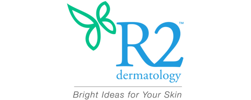 R2 Dermatology