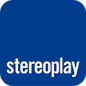 stereoplay Magazin icon