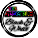 The SpeKtrum Black & White APK Cracked Download