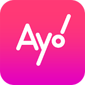 Ayo Mommy  - Period Tracker, Pregnancy & Parenting