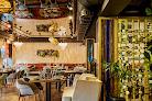 Фото №10 зала Ресторан «На Мосфильмовской»