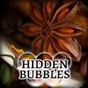 Hidden Bubbles - Tea Time icon