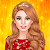 Prom Night Dress Up file APK for Gaming PC/PS3/PS4 Smart TV
