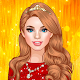 Prom Night Dress Up (game)