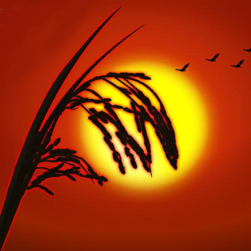 WorldsWidestWeb avatar image