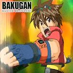 New Bakugan Battle Brawlers Hint Icon