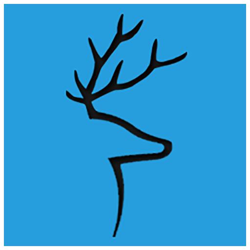 DeerLabs avatar image