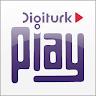 com.digiturkwebtv.mobil
