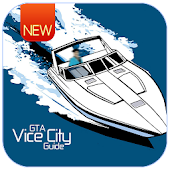 Guide for GTA Vice City