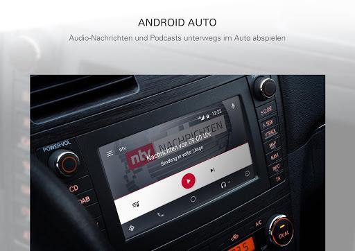 ntv Nachrichten 6.2.0.3 screenshots 7