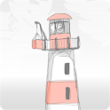 Escape the Lighthouse Island icon