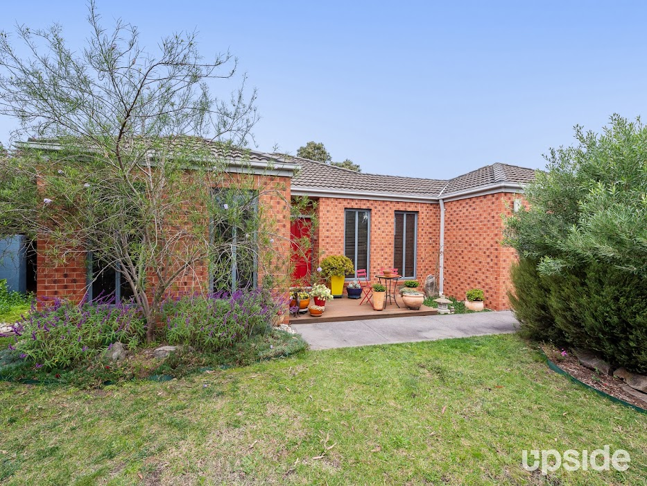 Main photo of property at 11 Garo Crescent, Mount Martha 3934