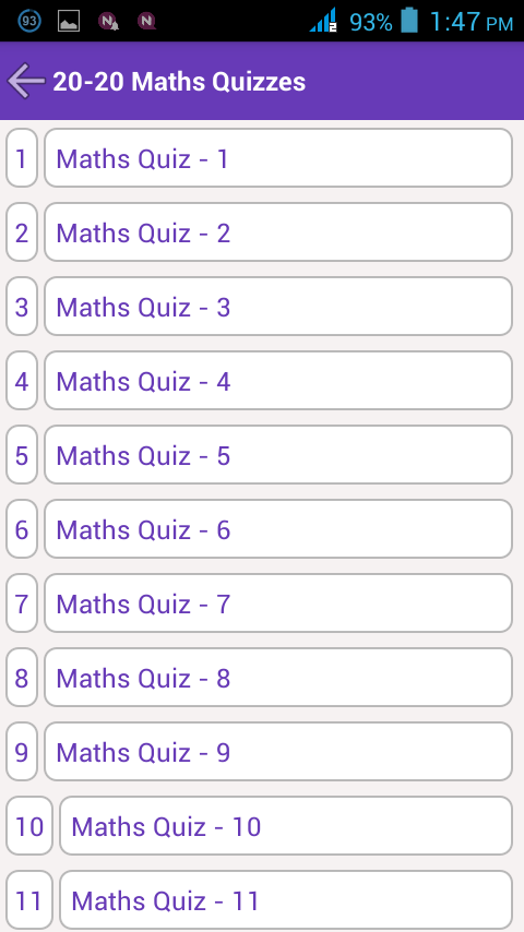 maths quiz questions with answers for class 7 pdf