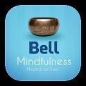 Bell Meditation Timer icon