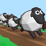 SHEEP.IO 1.0.6