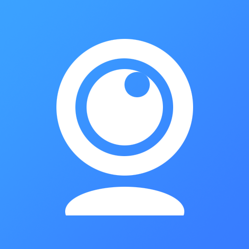 iVCam Webcam - Apps en Google Play