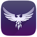 Renascence - Icon Pack APK Cracked Download