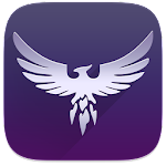 Renascence - Icon Pack v2.0.1