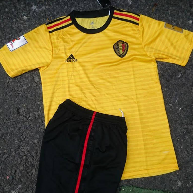 eb4eb133ea60e Uniformes de futbol Hernia - Tienda De Deportes en Cdmx