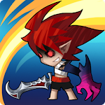 Deal Deal Deal - Idle RPG