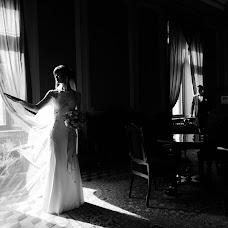 Свадебный фотограф Александр Важницкий (NinaAlexPhoto). Фотография от 20.01.2019