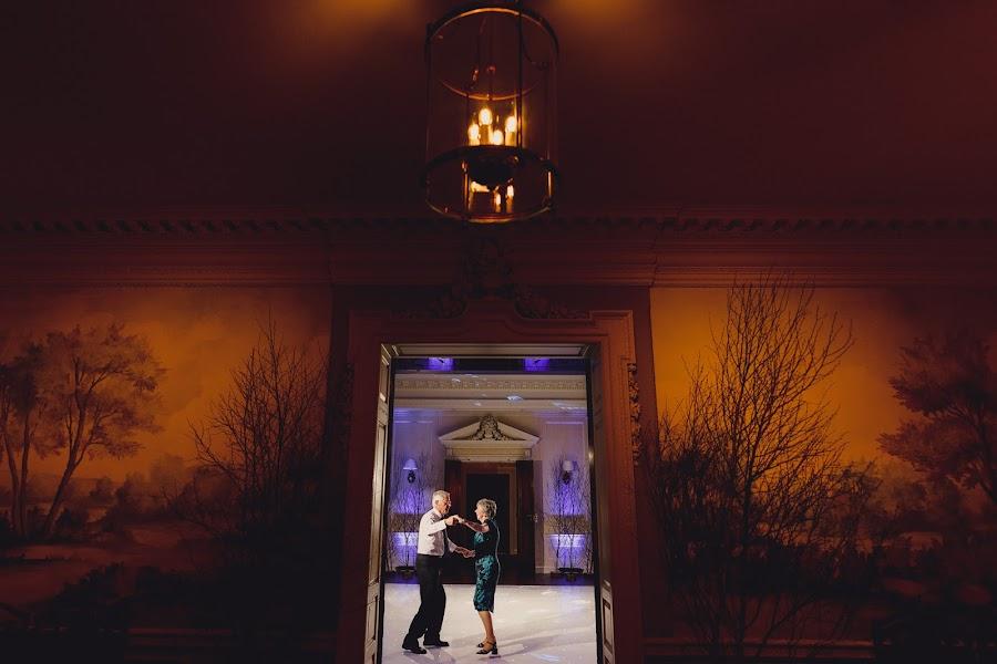 Wedding photographer Ashley Davenport (davenport). Photo of 02.03.2020