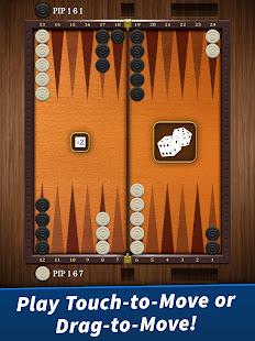 Backgammon Now for PC-Windows 7,8,10 and Mac apk screenshot 23