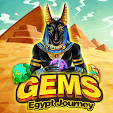 Gems Egypt .. file APK for Gaming PC/PS3/PS4 Smart TV