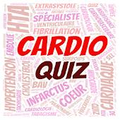 Tải Cardio Quiz miễn phí
