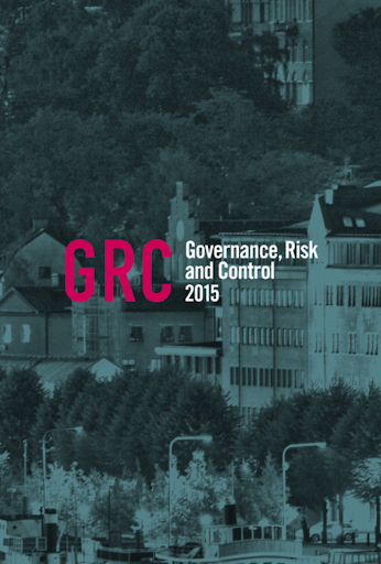 GRC-dagarna 2015