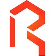 Indoraya Apps