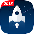 Speed Booster & Memory Cleaner - Boost My Android APK
