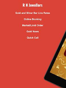 Download R N Jewellers - Mumbai For PC Windows and Mac apk screenshot 9