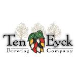 Ten Eyck Side Dish