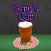 Kings Cup Free (no ads)