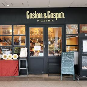 自家製のもちもち生パスタがおいしいイタリアンレストラン / 東京都千代田区神田駿河台の「Gaston&Gaspar(ガストン&ギャスパー)」