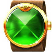 Jewel Gems for Android Wear