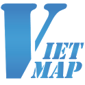 VIETMAP X10 Q1.2017 icon