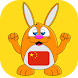 Learn Chinese Mandarin Language Pro