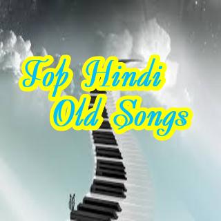 Top Hindi Old Songs