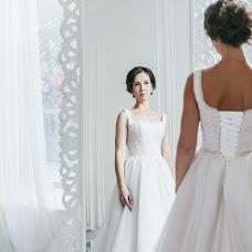 Wedding photographer Olga Baranovskaya (OlgaBaran). Photo of 13.02.2018