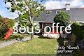 vente Maison Pontrieux