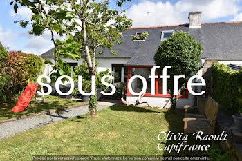 maison à Pontrieux (22)