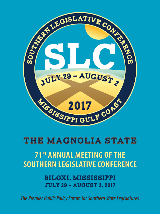 SLC Annual Meeting- screenshot