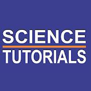 Science Tutorials Nashik