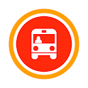 Brighton & Hove M-Tickets icon