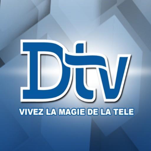 DTV Senegal