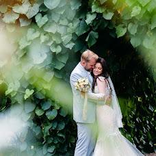 Wedding photographer Olenka Metelceva (meteltseva). Photo of 23.02.2016