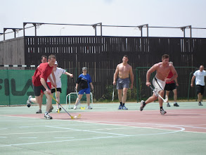 Photo: 2007 S&F Djerba 20.jpg
