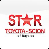 Star Toyota